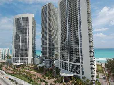 Beach Club Condos For Sale | Hallandale, Florida
